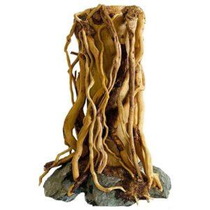 Гроты и декор для авкариума