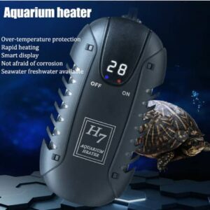 Нагреватели для аквариума